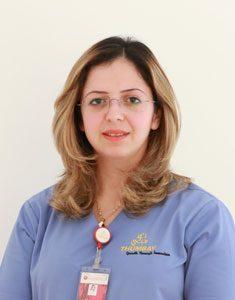 Dr. Farah