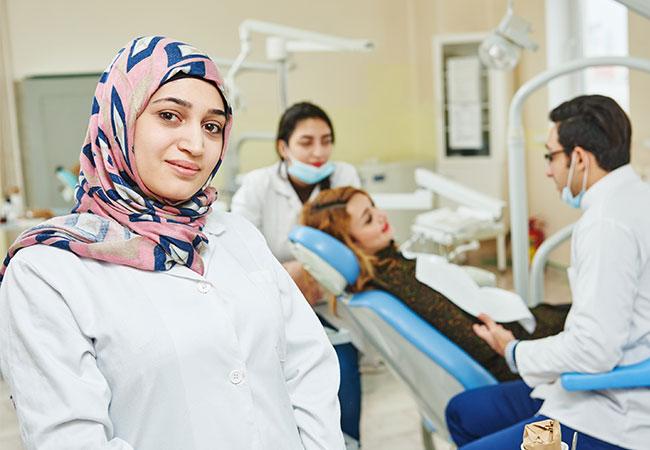 Oral Maxillofacial Surgeries 1