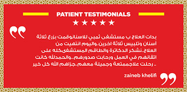Web-Testimonial-10
