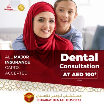 Consultation Ad Final 1